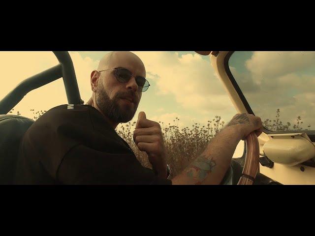 Hayki - Kargalar ( Official Video )