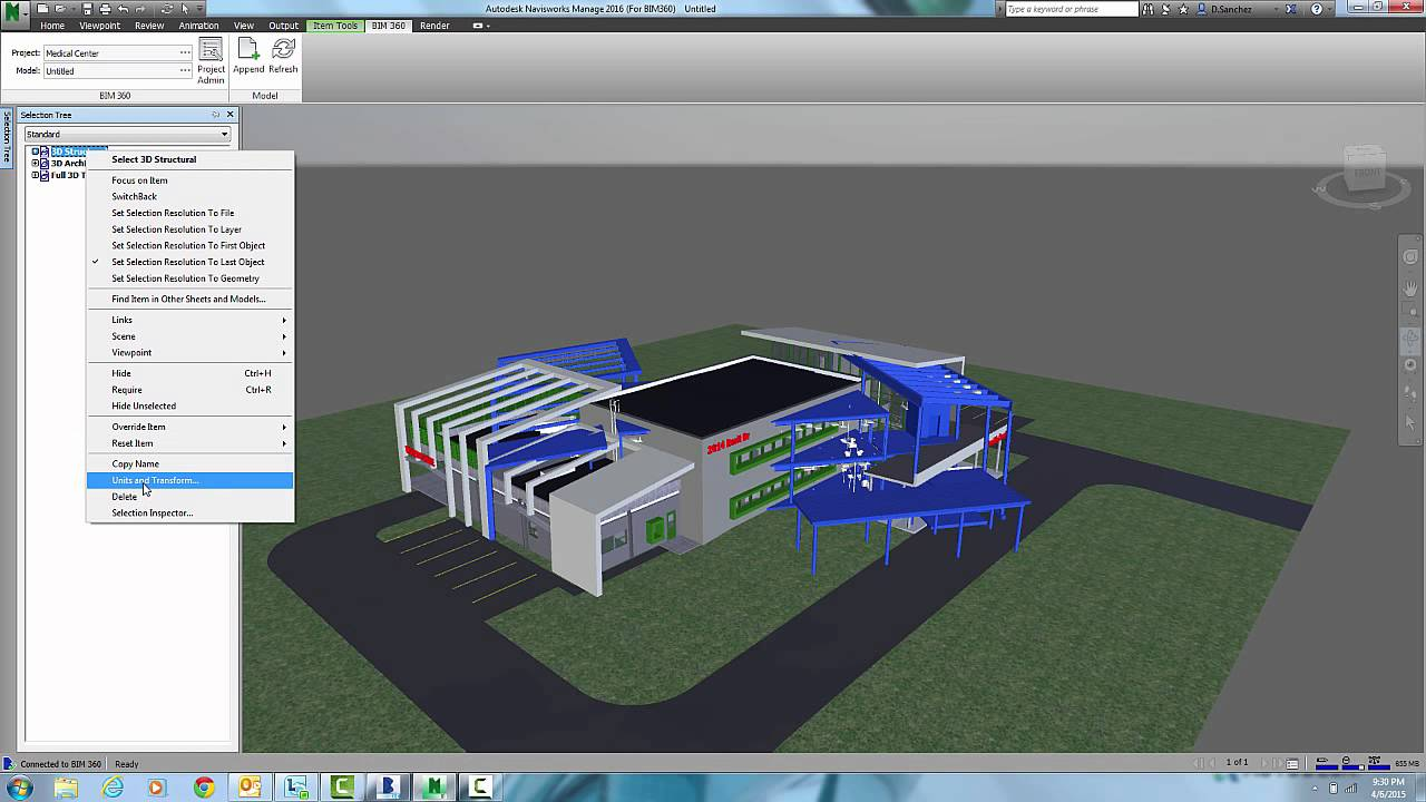 Autodesk navisworks manage 2015 best price
