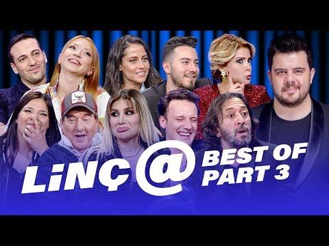 Best of Linç@ | Part 3