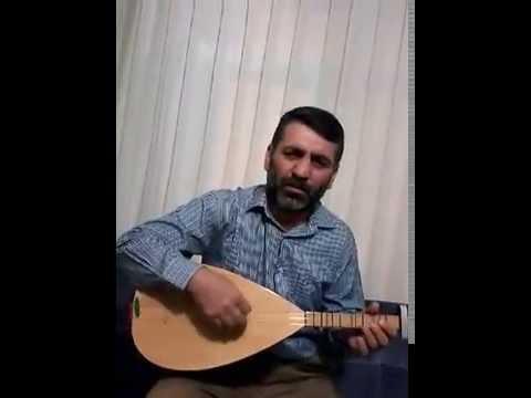 SİÇDURMA MADENINA Söz,müzik: Metin Temiz