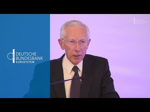 "Address: ""The Importance of the Nonbank Financial Sector"" - Stanley Fischer"