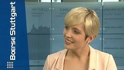 Entspannung am Markt: Deutsche Bank kauft weniger Anleihen zurück