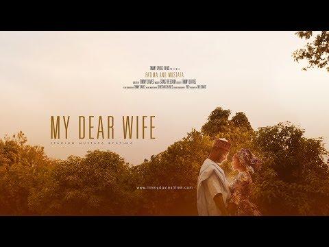 FATIMA + MUSTAFA INDIMI : BEST NORTHERN WEDDING FILM 2017