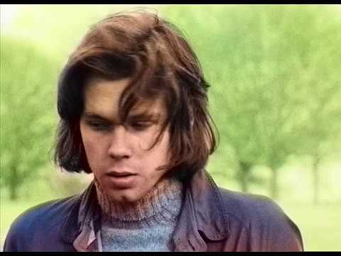 Nick Drake  -  Day Is Done vocals and guitar Take very rare