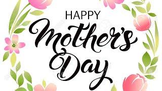 Tu Kitni Acchi Hai(Male)-With Lyrics|Pulkit Jain|Mother's Day Special Cover