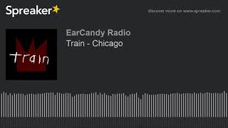 Train - Chicago