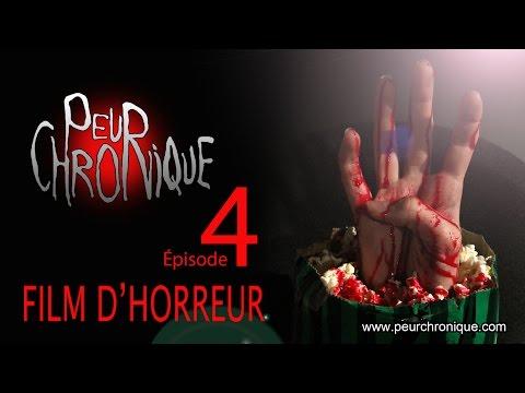 film-d'horreur,-peur-chronique