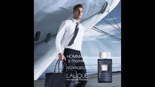 Review Hommage a l