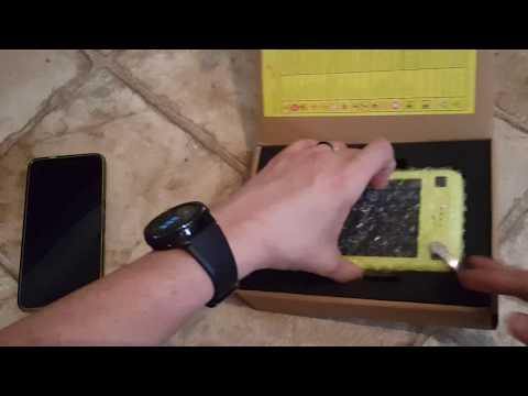 ZeroLemon 26800mAh SolarJuice USB Type C / QC 3.0 Portable Solar Battery Charger