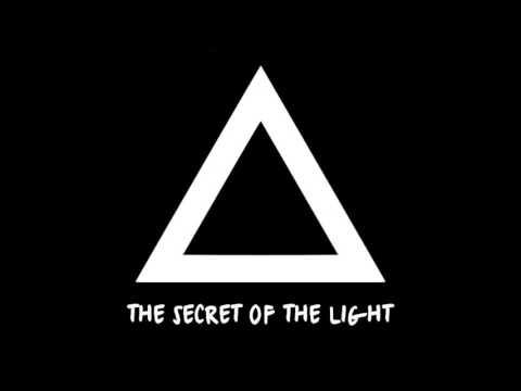 Thirteen Thirtyfive -  Dillon (Cover The Secret Of The Light)