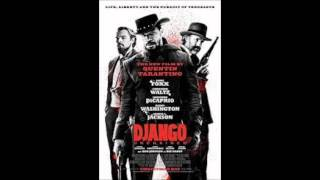 django unchained soundtrack freedom by anthony hamilton elayna boynton