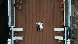 Wedding | Ваня&Настя