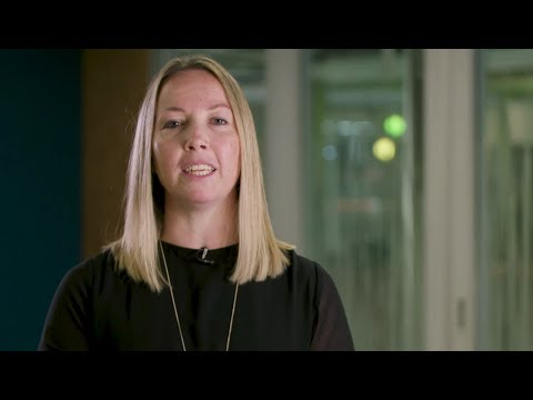 Lonnica van Engelen - Seasonal and Events Trading Manager - My Retail Career at The Warehouse Group