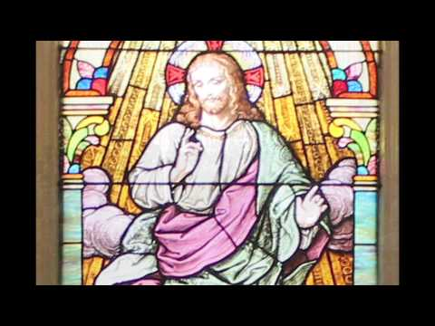 Beatus vir, Sanctus Stanislaus by Paul Lukaszewski- performed by the Bach Society of Saint Louis