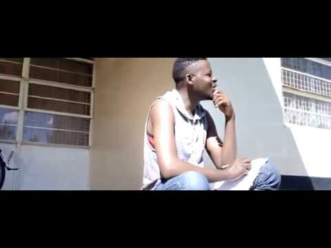 Mycall Amani Milele Official  HD  Video