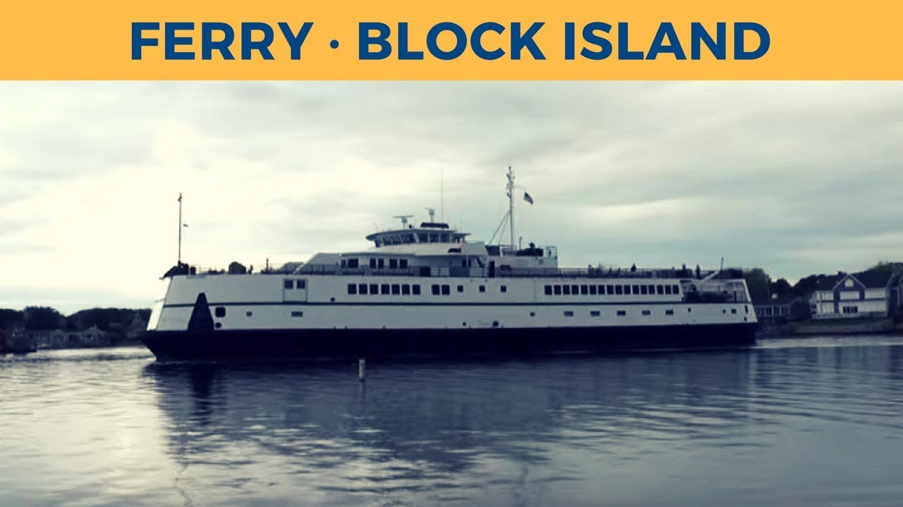departure of ferry nantucket in hyannis + meet & greet sound (the