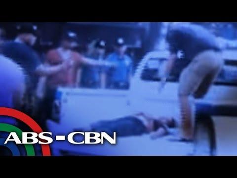 TV Patrol: 2 patay sa buy-bust sa Quezon City