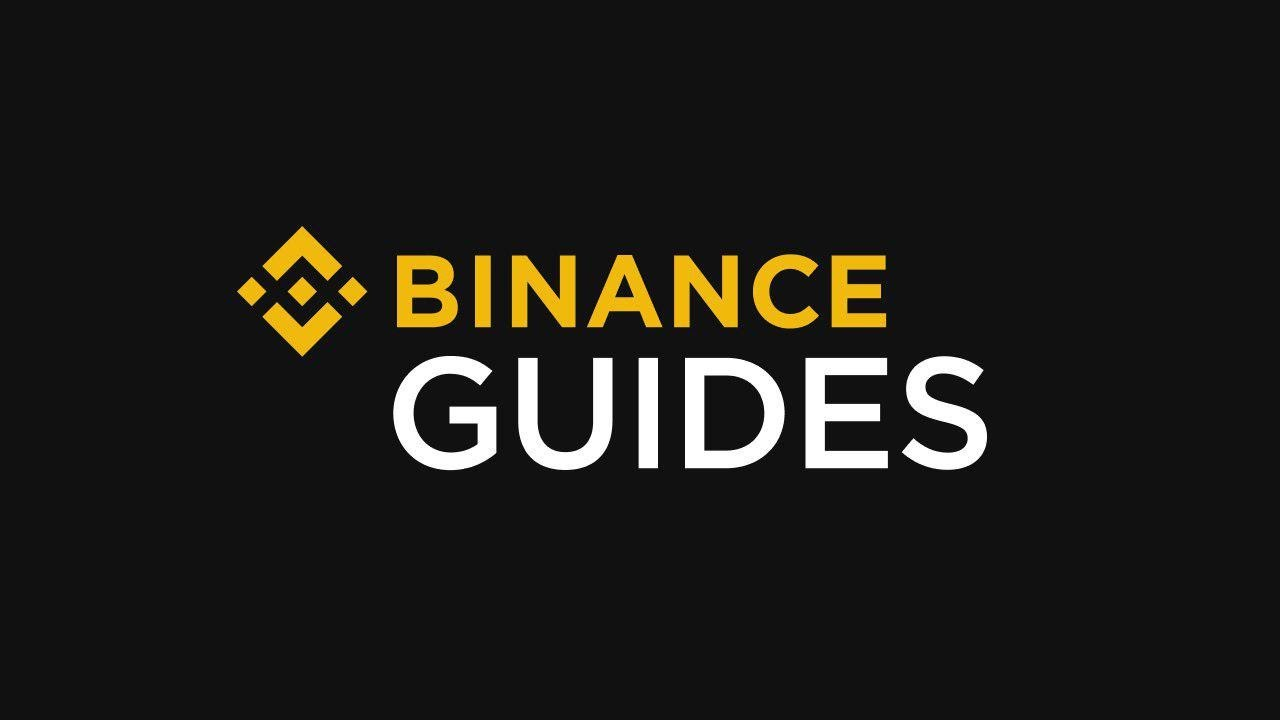 how to add money to binance wallet