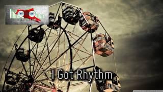 I Got Rhythm - Electro Swing - Royalty Free Music thumbnail
