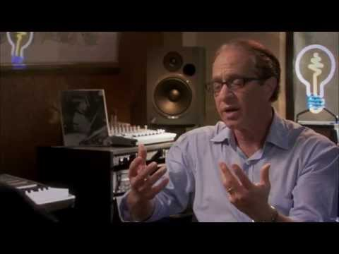 Ray Kurzweil - Are We Living in a Simulation?