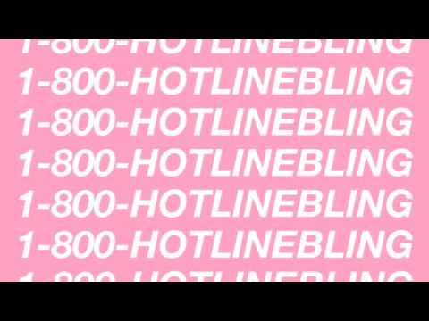 hotline bling william singe instrumental (Prod. By GooodFace)