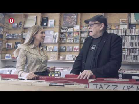 Cheap Trick Interview Part 1: Rick Nielsen Discusses The Band's New Album, 'We're All Alright!'