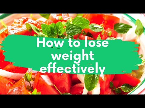 How to lose weight along with Nutrition & Diet #weightloss #cardio #Nutrition&Diet.