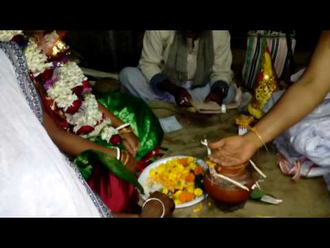 Ghatal mansuka Payal manna uttam manna