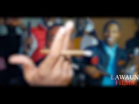 Rosee Camp - Im Savage (AUDIO) @Lawaunfilms_