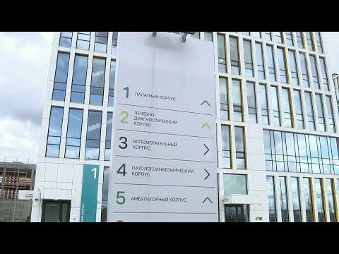 Единая Россия подготовит поправки в Уголовной кодекс о наказании за нарушение карантина.