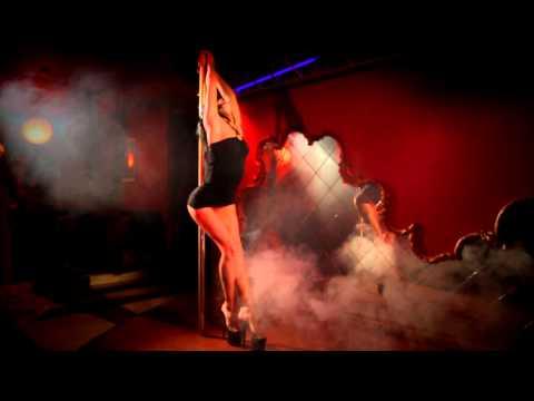 fisting-krasotki-video