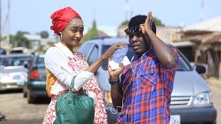 _Kalli Saurayi Yana Karya Da_Baby_Bani_POS_Full Video FtZpretty Dr Sambo dirYakubu Usman mpeg