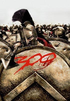 300 Best Scenes