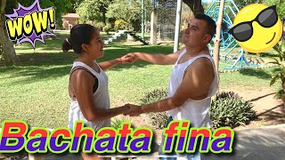 Download Video VIDEO VIRAL PUPA BAILANDO CON TRES MUJERES ~ JC IRAHETA ~ MP3 3GP MP4