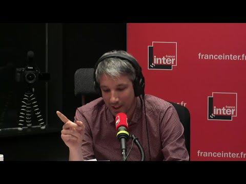 La boule de fort à Sablé-sur-Sarthe - Le Moment Meurice