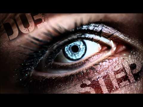 Clint Mansell - Requiem for a Dream (Dubstep Remix)