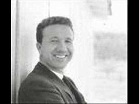 Marty Robbins Sings Not So Long Ago