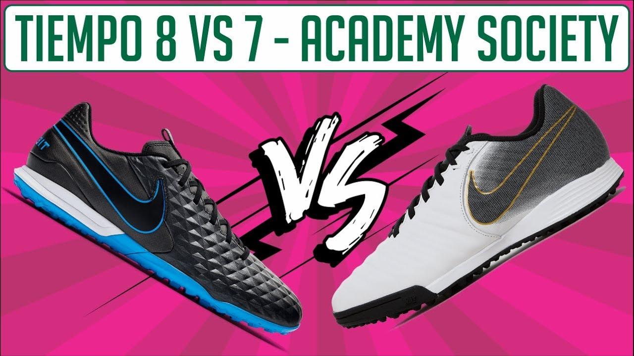 Nike FREE 4.0 V2 men's YouTube