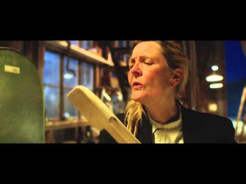 Eskil och Trinidad from YouTube · Duration:  1 minutes 37 seconds