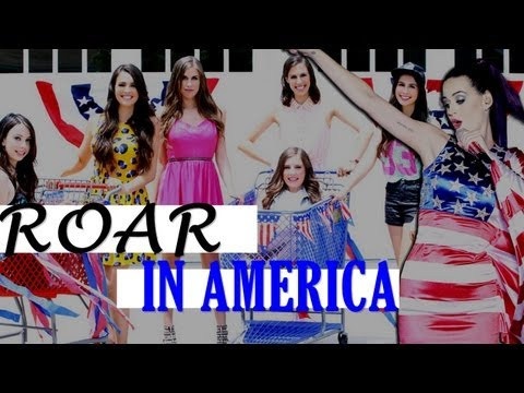 katy-perry-vs.-cimorelli---roar-in-america-(mashup)