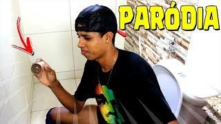 Baixar Thiago Brava ft. Jorge - Dona Maria | PARÓDIA