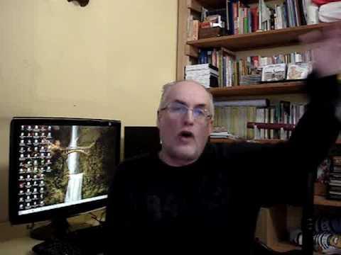 Antecendentes Históricos Da Administração - TGA (aula 4) de YouTube · Duração:  20 minutos 53 segundos