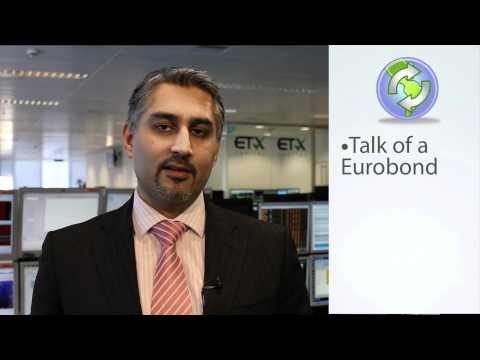 ETX Capital: The European Union and the International Monetary Fund