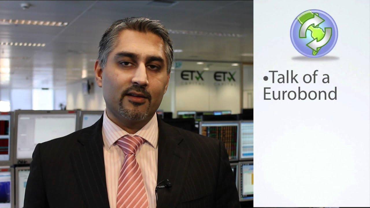 ETX Capital: The European Union and the International Monetary Fund