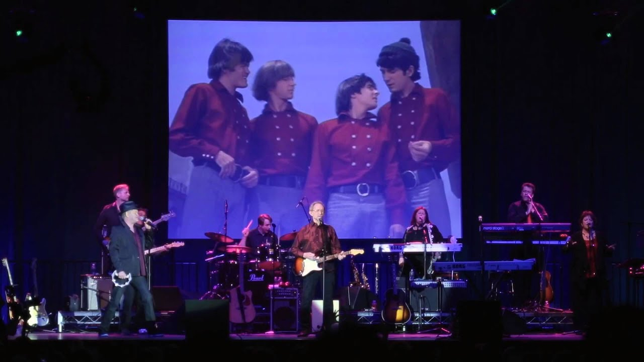 the-monkees-im-a-believer-official-live-video-the-monkees