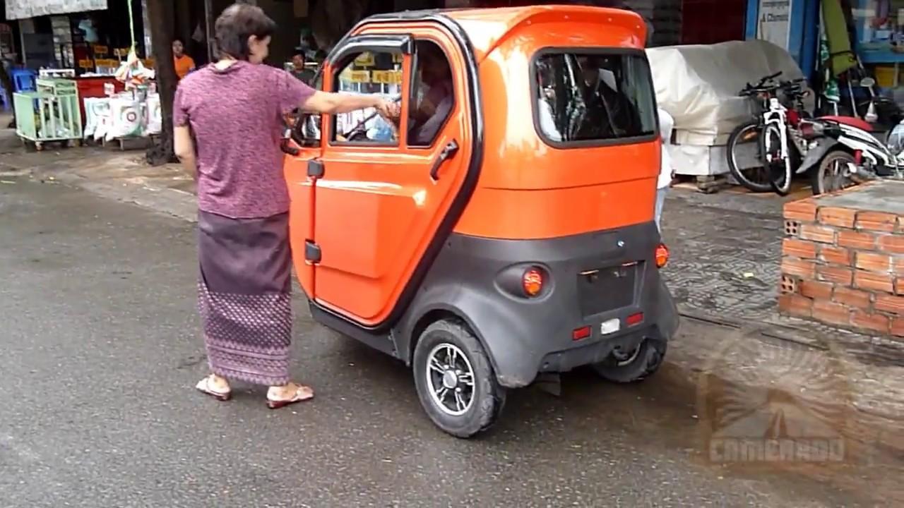 who-makes-the-automobile-the-midget-petite-feet-ashley