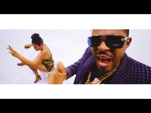 Big G Baba - Mon Way (Official Music Video)