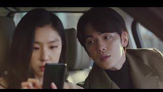 SEO DAN ❤ GU SEUNG JOON(ALBERTO GU) MV || CRASH LANDING ON YOU