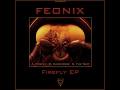 Feonix - The Wait