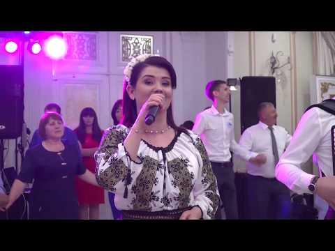Formația Basarabia La Nunta Lui Viorel Gîrneț